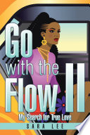 Go with the Flow II Book PDF