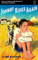 Johnny Rides Again