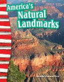 America s Natural Landmarks 6 Pack