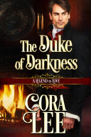Pdf The Duke of Darkness Telecharger