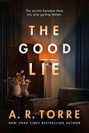 The Good Lie Book PDF