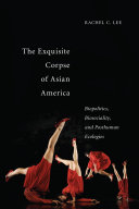 Pdf The Exquisite Corpse of Asian America