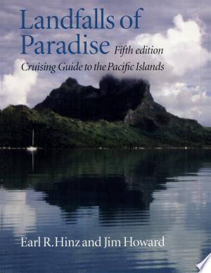 Download Landfalls of Paradise Free Books - Get Bestseller Books For Free