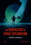 The Geopolitics of Space Exploration