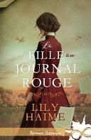Le Journal Rouge Pdf/ePub eBook