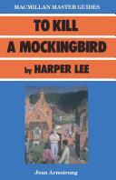 To Kill a Mockingbird by Harper Lee Pdf/ePub eBook
