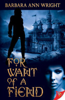 For Want of a Fiend ebook