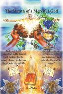The Wrath of a Merciful God [Pdf/ePub] eBook