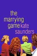 The Marrying Game Book PDF