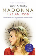 Madonna like an icon lucy obrien google books madonna fandeluxe Epub