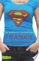 Die unrühmliche Geschichte der Frankie Landau-Banks