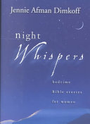 Night Whispers Book PDF