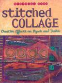 Stitched Collage