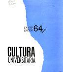 Cultura universitaria