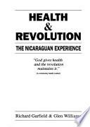 Health & Revolution