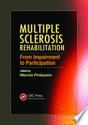 Multiple Sclerosis Rehabilitation