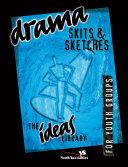 Drama, Skits, and Sketches Pdf/ePub eBook