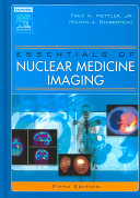 Essentials Of Nuclear Medicine Imaging Book PDF