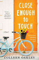 Close Enough to Touch [Pdf/ePub] eBook