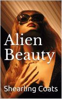 Alien Beauty