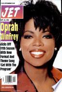 Sep 30, 1996
