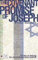 The Covenant Promise of Joseph