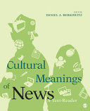 Cultural Meanings of News