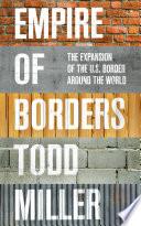 Empire of Borders Book PDF