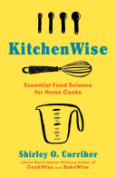 KitchenWise