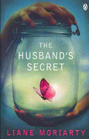 The Husband s Secret Book
