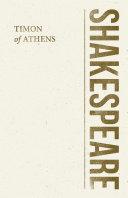 Pdf Timon of Athens