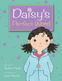 Daisy's Perfect Word [Pdf/ePub] eBook
