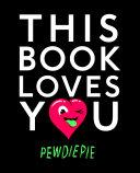 This Book Loves You Pdf/ePub eBook