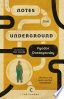 Notes From Underground image