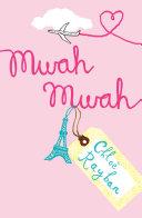 Mwah-Mwah Pdf/ePub eBook