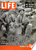 4 сен 1950