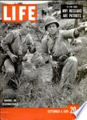 Sep 4, 1950