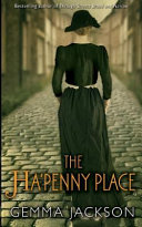 HAPENNY PLACE