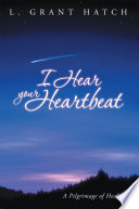 I Hear your Heartbeat