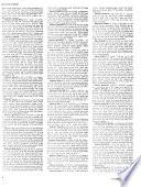 Biographic Register