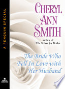 The Bride Who Fell In Love With Her Husband Book PDF