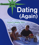 Boomer s Guide to Dating  Again