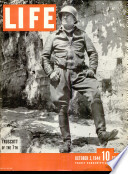 2. okt 1944
