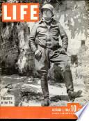 Oct 2, 1944