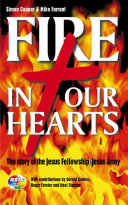 Fire in Our Hearts