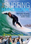 The Surfing Handbook