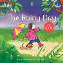 The Rainy Day Pdf/ePub eBook