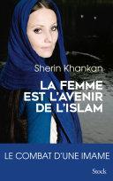 La femme est l'avenir de l'islam ebook