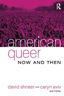 American Queer, Now and Then [Pdf/ePub] eBook