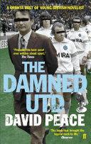 The Damned Utd Pdf/ePub eBook